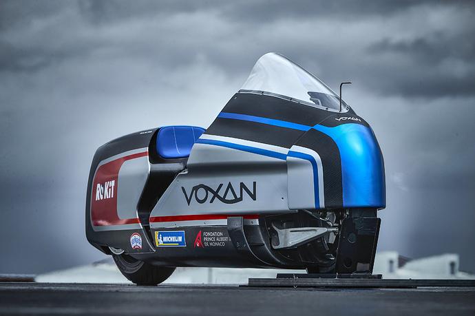 Voxan-Wattman-3_4-AVD