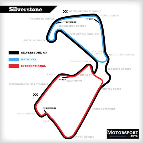 silverstone-track-layout-720x720