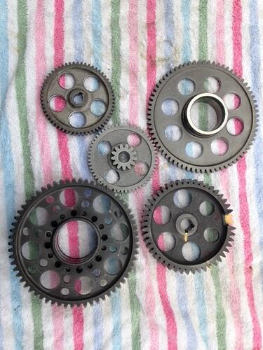 IMG_0274 gears