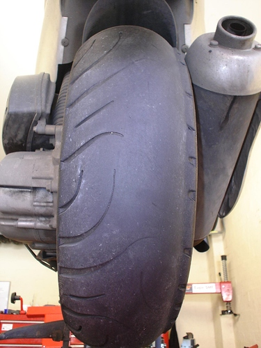 Bald%20Scooter%20Tyre