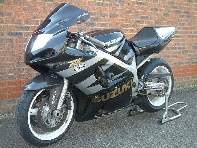 trackbike.jpg