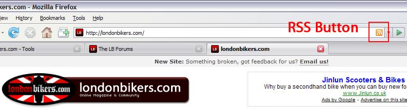 rss-button.jpg