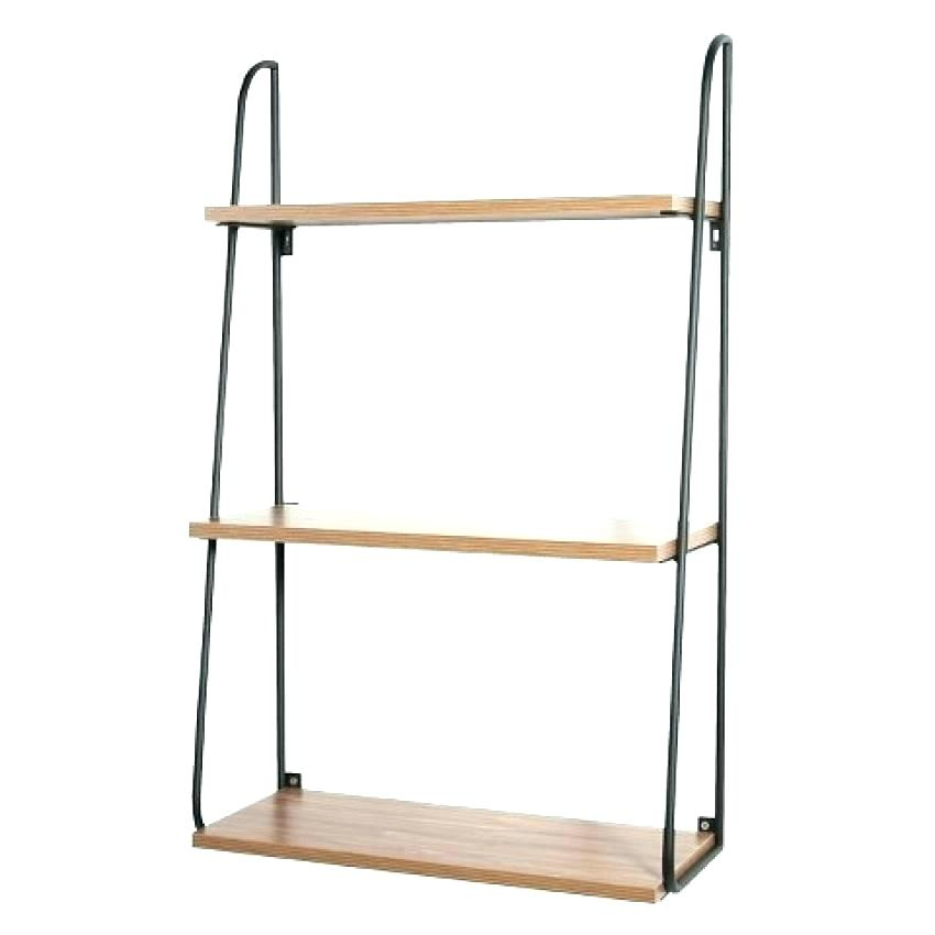 3-tier-wall-shelves-cherry-wood-wall-shelf-target-wood-shelves-threshold-3-tier-wood-wall-shelf-target-wall-shelves-target-cherry-wood-bookcase-cherry-wood-floating-wall-3-tier-wall-shelving-unit
