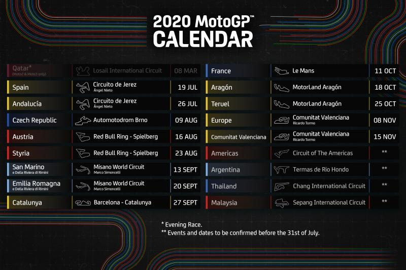 new-calendar-2020-2.middle